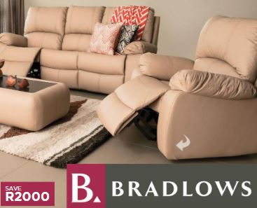 Bradlows Furniture Catalogue