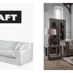 Coricraft Lounge Suites