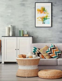 Ellerines Furniture Products