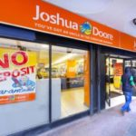 Joshua Doore Furniture Stores