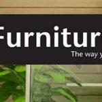 Furniture City Stores