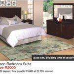 Hyperama Furniture Catalogue Image