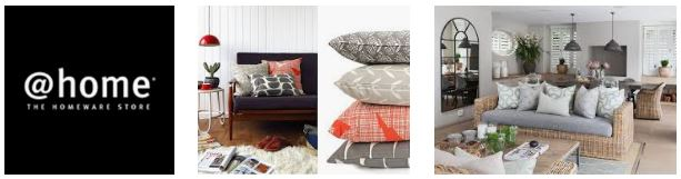 @Home Furniture Catalogue Products