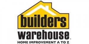 Company Logo for Builders Warehouse Stores