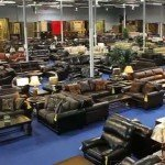 How to Buy Furniture Without Spending a Fortune