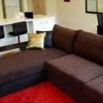 7 Useful Tips to Choosing the Perfect Lounge Suite